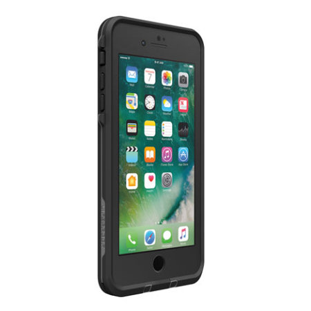 main difference that lifeproof fre iphone 7 plus waterproof case black add
