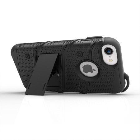 cctv kit with aquafonik bluetooth shower speaker green 5 viano v7t3g200 tablet