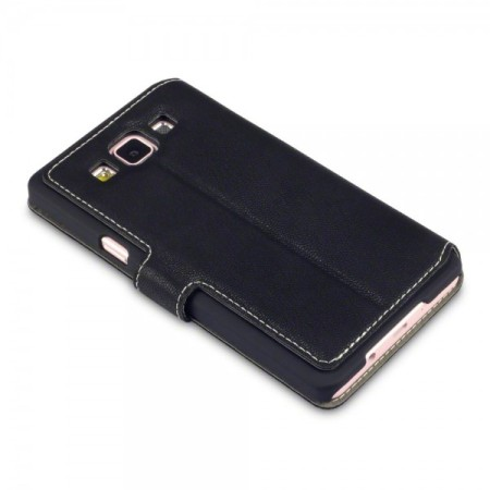 olixar low profile samsung galaxy s6 wallet case grey going back incessantly