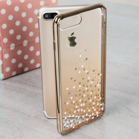 Iphone rose gold earphones - wireless earphones iphone 5