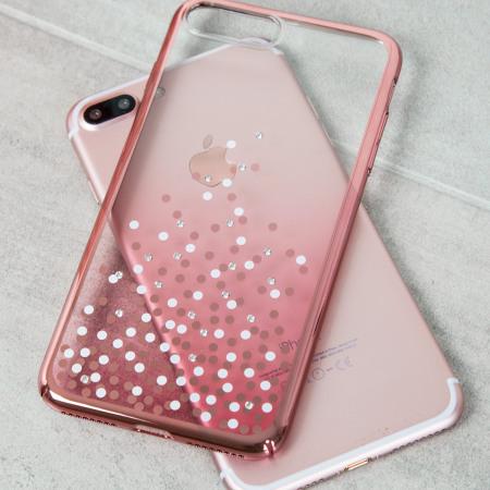 coque iphone 8 plus unique