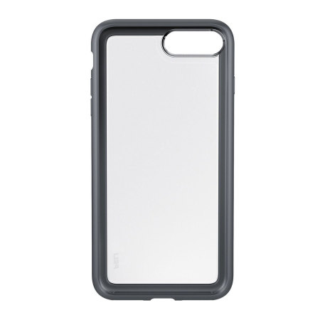 honor play peli adventurer iphone 7 plus tough case clear clear ans design