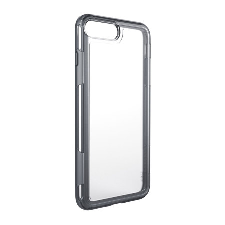 peli adventurer iphone 7 plus tough case clear clear