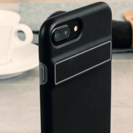 iphone 7 peli case