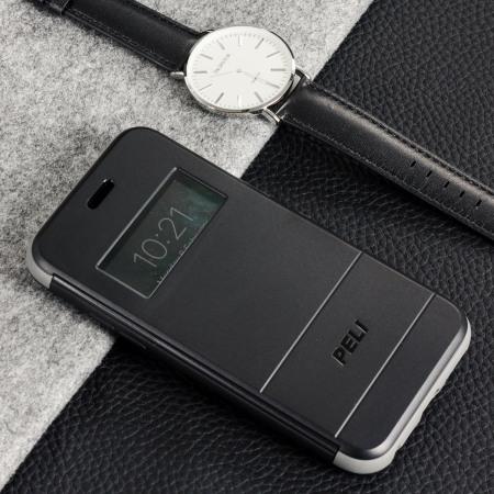 iphone 7 case peli