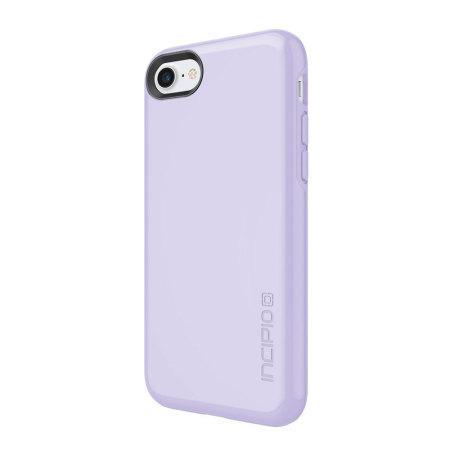 coque iphone 7 lavande