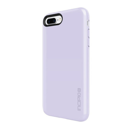 Incipio Haven Lux iPhone 7 Plus Case - Lavender