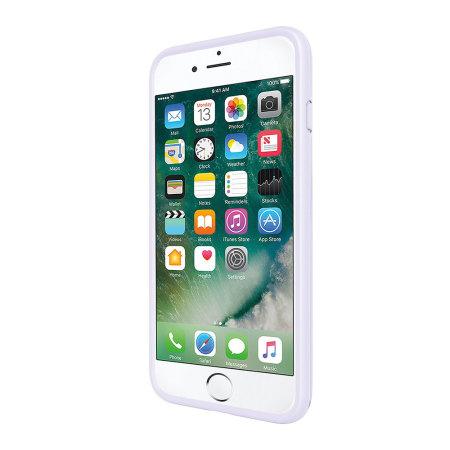 coque iphone 7 plus lavande