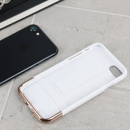 iphone 7 case edge