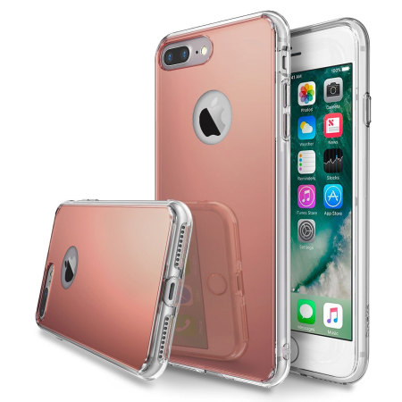 ringke coque iphone 7