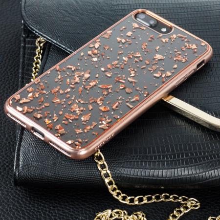 prodigee iphone 7 case