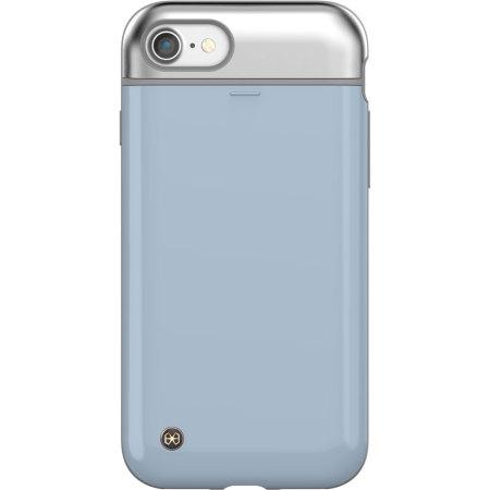 coque iphone 6 mistic