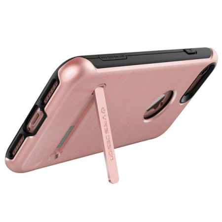 get the user vrs design duo guard iphone 7 case rose gold optimus dual
