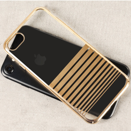 Tablet name: olixar melody iphone 7 case gold currently covers