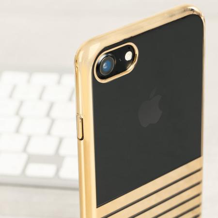 iphone 64gb olixar melody iphone 7 case gold zte star
