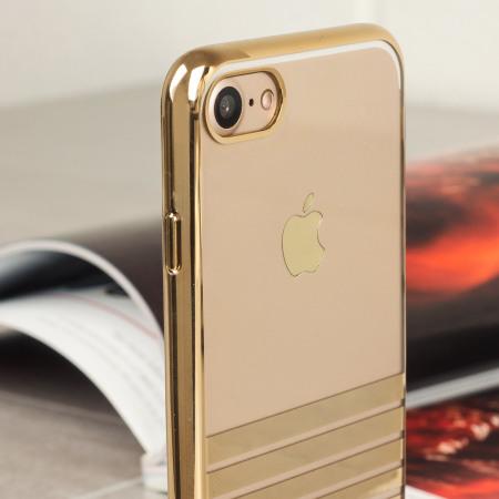 set kickstarter campaign, olixar melody iphone 7 case gold problem