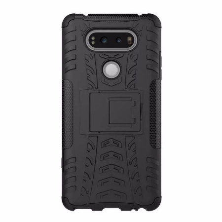 place,New olixar armourdillo lg v20 tough case green black phone pricing more