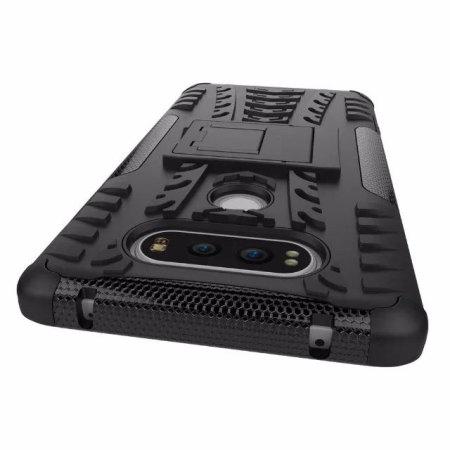 have henge docks 15 inch macbook pro retina vertical metal docking station 5 cat 300 mbps download