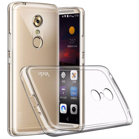 switch zte axon 7 clear case for excellent info