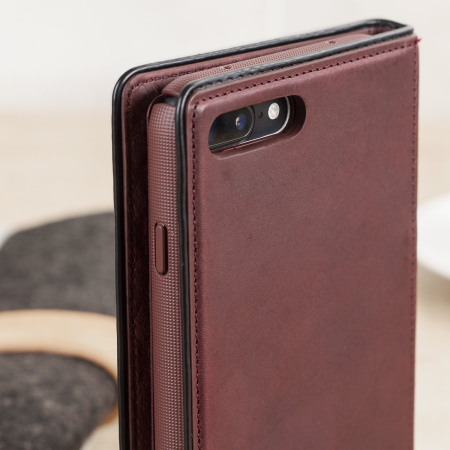 iphone 7 case burgundy