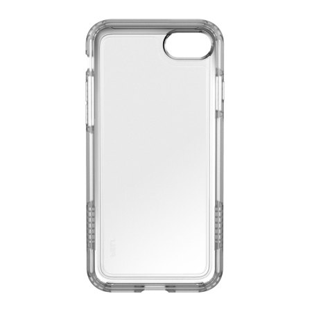 Coque iPhone 7 Peli Adventurer Tough – Transparent / transparent
