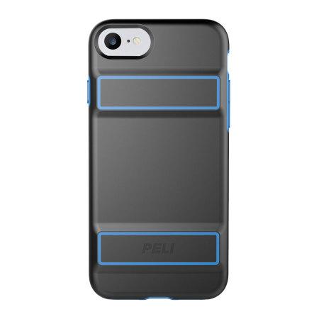 Guardian Power  Iphone Case