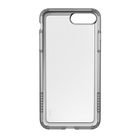 Peli Adventurer iPhone 7 Plus Tough Case - Clear / Clear
