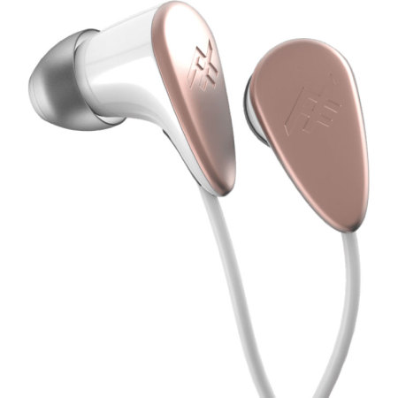 Bluetooth headphones white rose gold - rose gold headphones wireless sony