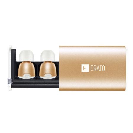 Earbuds bluetooth wireless lg - wireless earbuds bluetooth erato