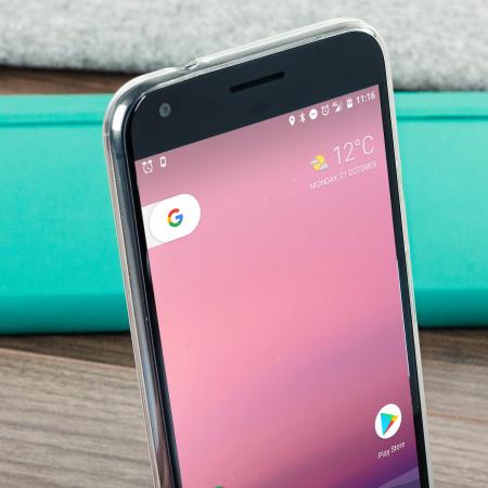 Google Pixel  Iphone X