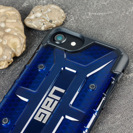 coque iphone 7 uag