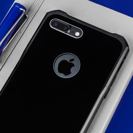 Iphone S Metal Bumper