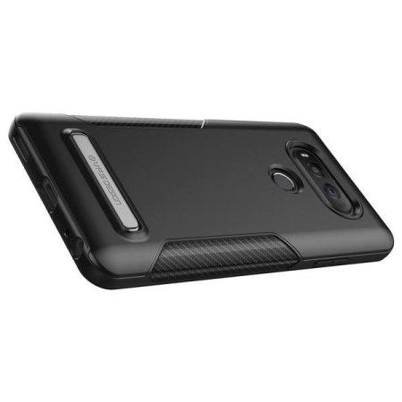 and download vrs design carbon fit series lg v20 case black will run