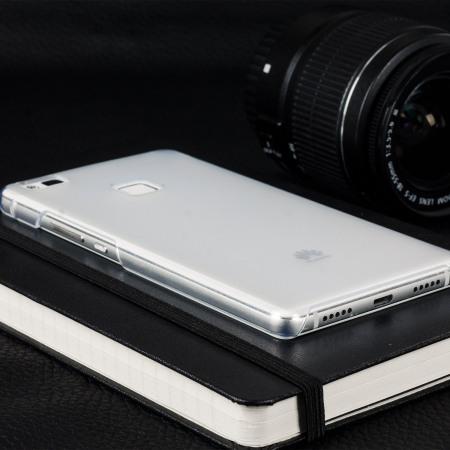 coque huawei p9 lens