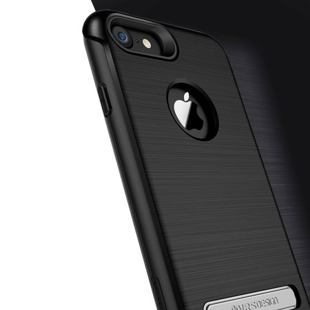 coque iphone 7 duo