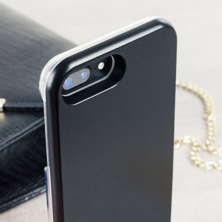 light case iphone 7 plus