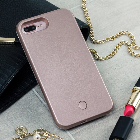 MSVII Cover For Huawei P20 Case Slim Coque For Huawei P20 Pro Case P 20 Lite Silicon Frame Glass