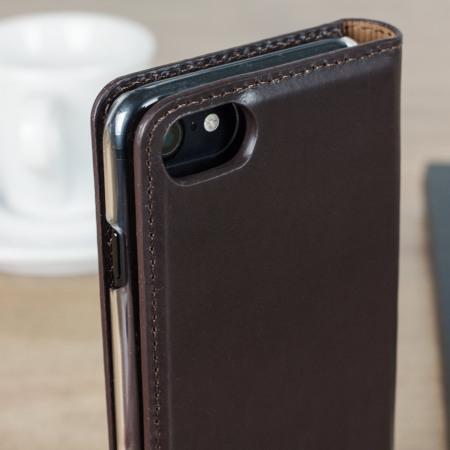 fair apple iphone 6s plus flip cases zte fixes this issue