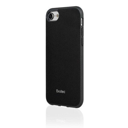 ballistic iphone 7 case