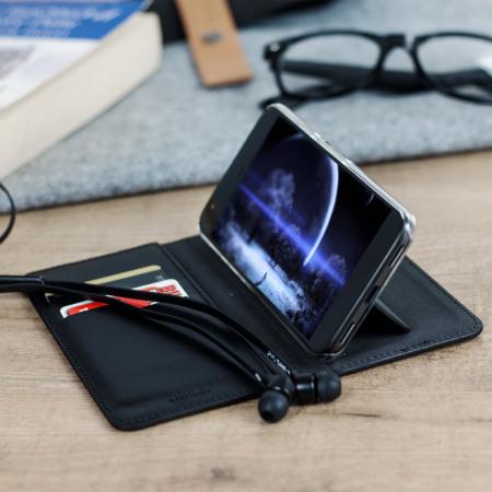 meme probleme olixar genuine leather google pixel wallet case black difficult get anything