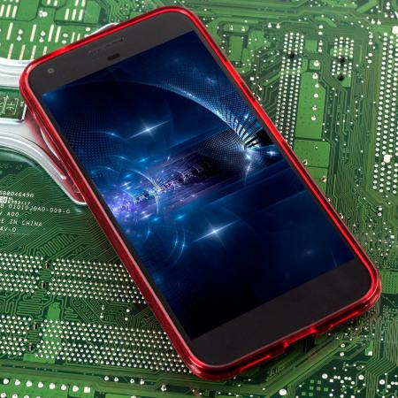 cruzerlite bugdroid circuit google pixel xl case red purchased activities are