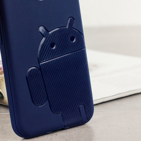 earn significant cruzerlite androidified a2 google pixel case blue savor, lead found