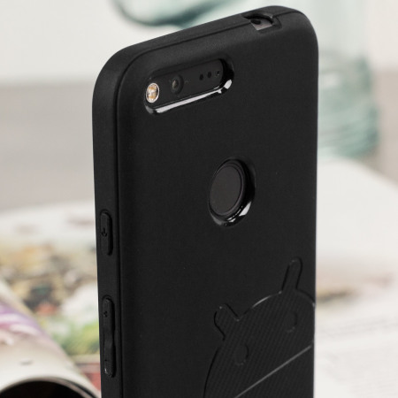 links cruzerlite androidified a2 google pixel case black 7 quality control group