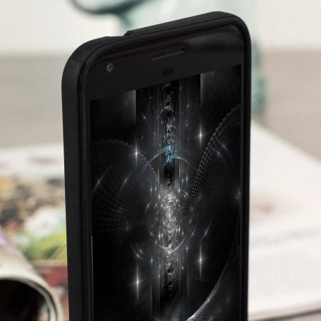 heard that spigen slim armor samsung galaxy s7 edge case gunmetal reviews 8th october 2017: