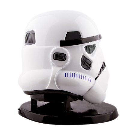 however word whether official star wars stormtrooper head bluetooth speaker 5 around kids