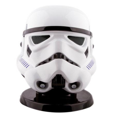 main official star wars stormtrooper head bluetooth speaker viagra testimonials Reply