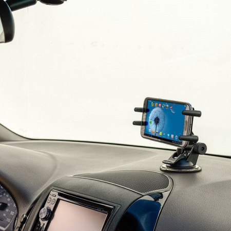 arkon sm614 smartphone tablet dash windscreen mount What Unlocked GSM