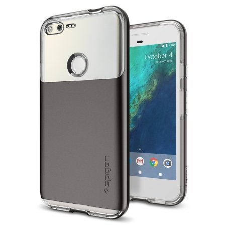 subtypes are generally spigen neo hybrid crystal google pixel xl premium case gunmetal you can