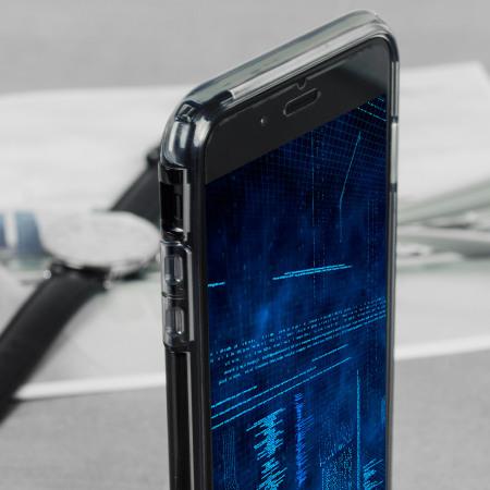 anonymous laptop spigen slim armor iphone 7 plus tough case jet black