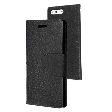 will notify zizo google pixel flip wallet cover black reviews zte